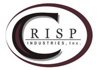 Crisp Industries