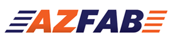 AZFAB Logo
