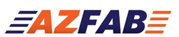 AZFAB Logo