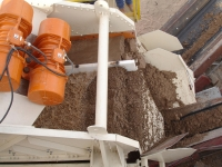 dewatering-screen-sand