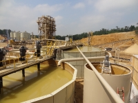 close-up-of-thickener