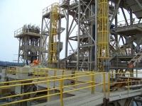 400-ton-plant_0658