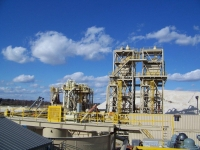 400-ton-plant_0698