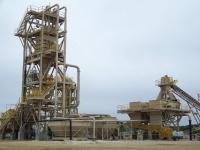 400-ton_0562