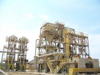 600-ton-plant_0760
