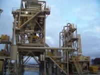 600-ton-plant_0789