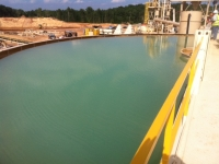 85-thickener_clarifier_chieftain